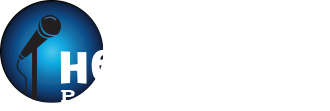 Headwound Productions Whistler